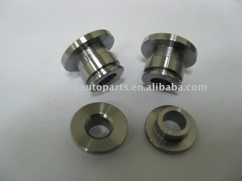 TD04 turbocharger thrust collar and spacer
