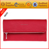Laolisi fashion wallet for men alibaba express China