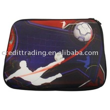 "13"" fashion Laptop Sleeve"
