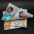 200gsm A4 high gloss cast coated paper double
