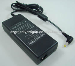 Laptop Adapter For Mini Acer 19V 1.58A (5.5*1.7mm )laptop charger