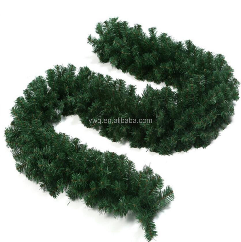 Top 28 cheap garland for christmas cheap wholesale for Best place to buy wreaths