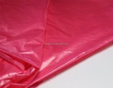 10D Urltra-Light nylon ripstop fabric