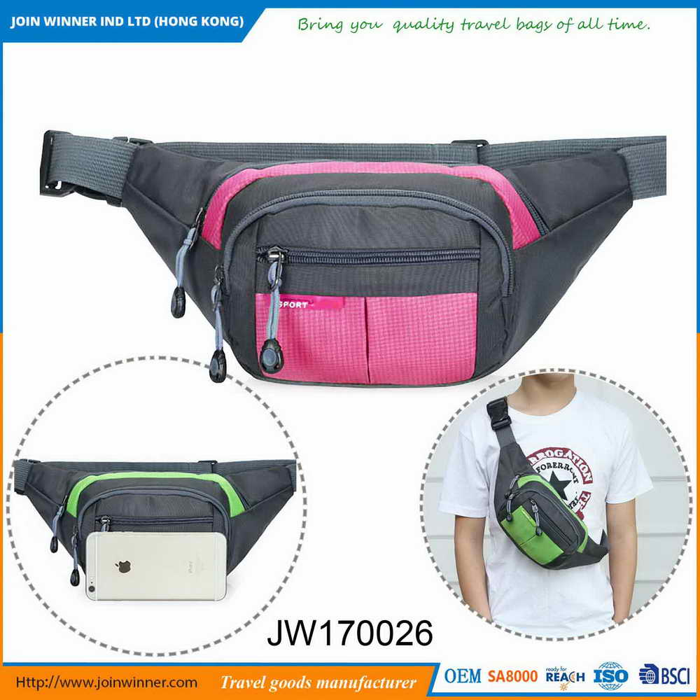 Showy Waterproof Dry Bag For Mobile Phone With Light Weight