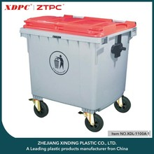 Cheap Plastic Clothing Bins