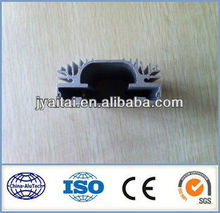heat sink used for LED aluminium profile