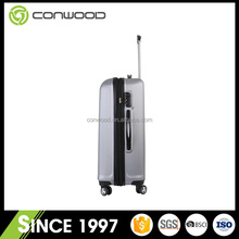 China manufacturers Unique suitcase luggage kids travel