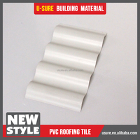 roof shingles price of corrugated pvc roof sheet cheap hard plastic sheet