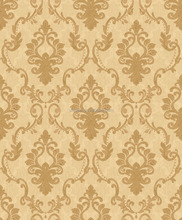 fun Designer grasscloth wallcovering classic wallpaper for wall covering