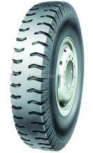 Chinese Manufacturer Cheap tires 10.00-20 9.00-20 8.25-16 8.25-20,7.00-16,6.50-16,7.50-20,11.00-20 12.00-20,XYB168