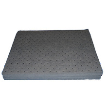 Lower Price Absorbing Mats