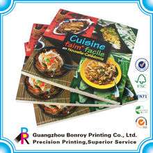 Alibaba china wholesale free children islamic books