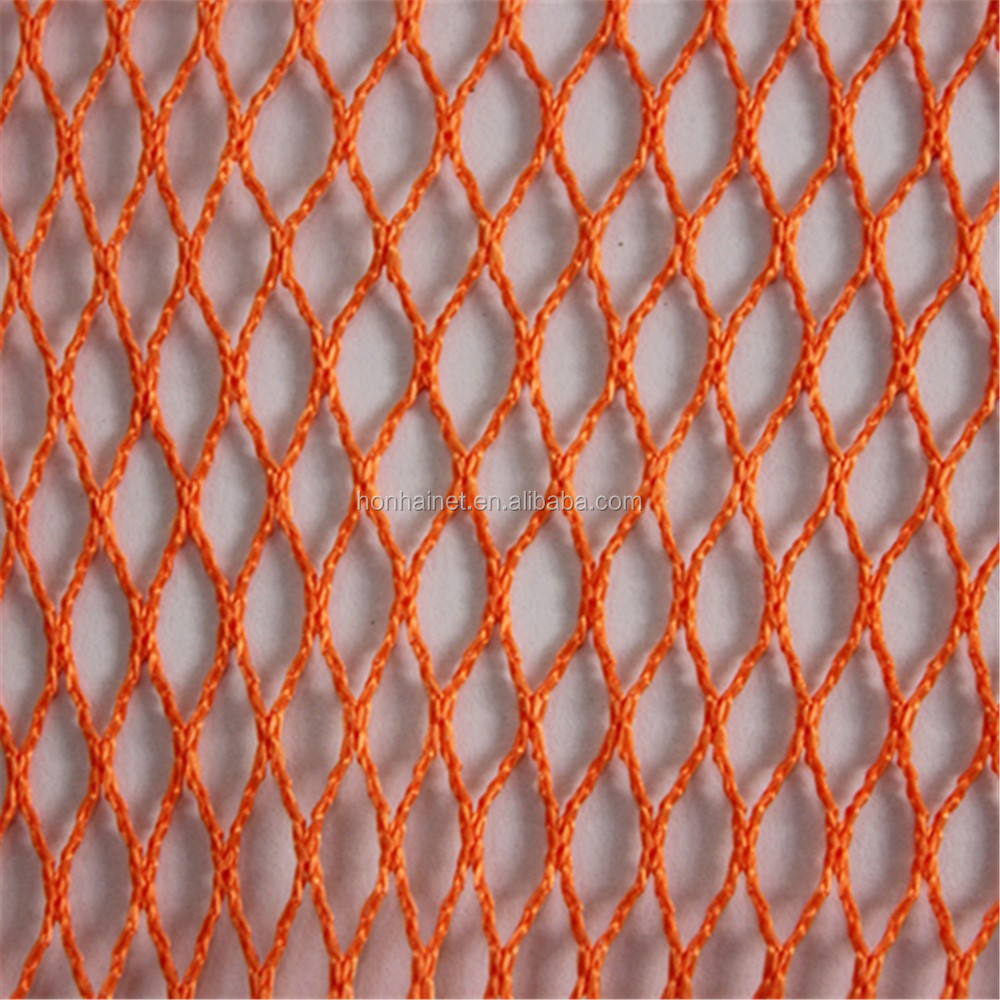 стоимость сетки рыболовной