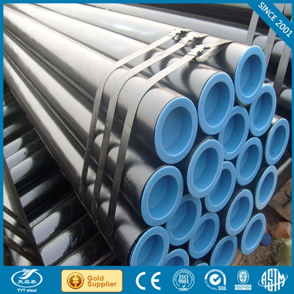 oil line pipe carbon steel pipe price list welded carbon steel pipe price