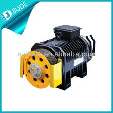 Home Elevator traction machine(380V)