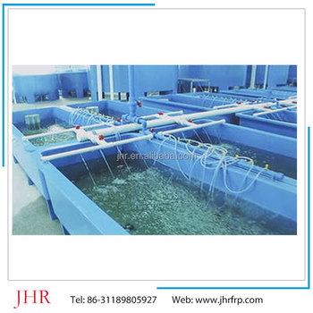 Plastic Fish Tank Wholesale Aquarium Accessories Fish Tank
