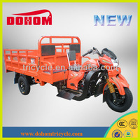 Double frame(50*100),Chinese car trike,moto cargueros