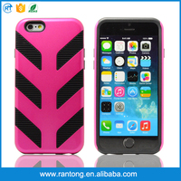 wholesale new style case for iphone 5 5s 5c lowest factory price