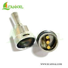 New Style Ecigarette Rebuilding 2013 Latest Atomizer (Chimney II)