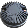 TSCT-7203 professional 2 inch throat Titanium diaphragm 150 Watt speaker driver compression driver