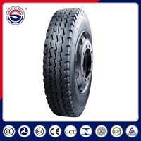 light truck tires 750-16 750r16