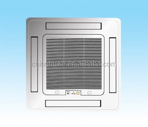 5P Ceiling Air Conditioner