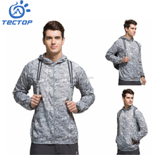 The Sports Apparel Outwear Cheap Sweatshirts Customized Hoodies Wholesale Quality Plain Hoodies For Men
