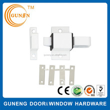 Door & window lock surface bolts