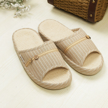 top quality soft slipper women shoes ladies indoor slippers