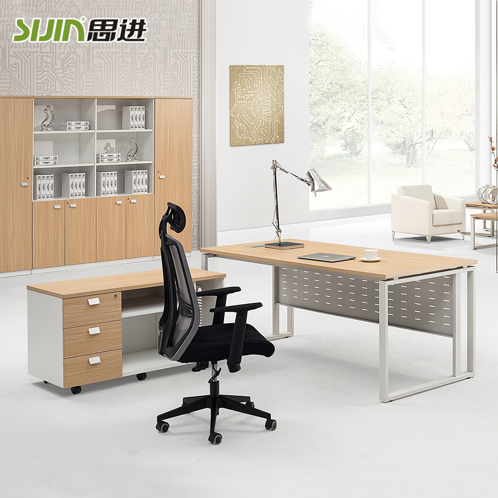 Office Furniture Front Desk Table And Office Furniture Front Desk Buy Front Desk Table Front