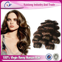 5A Grade High Quality Wholesale Factory Direct Price Of Bresilienne Hair