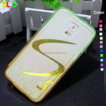 celulares ultra slim two in one case for samsung galaxy s5