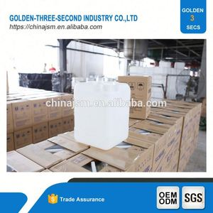 wholesale glue making process cement glue for silicone liquid,rubber tires compound glue