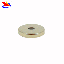 permanent axially magnetized ring magnets radial neodymium ring magnetcheap ring magnet