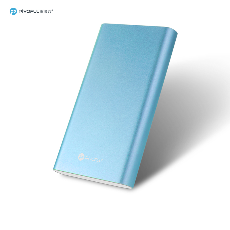 Promotion New Cheap OEM 8000 power bank for all smart phone
