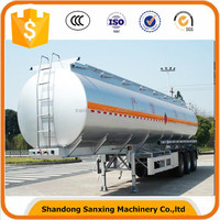 China brand new fuel tankers, oil tanker chartering, gasoline tanker truck capacity