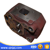 S1115 type diesel egine tractor tricycle cylinder head manufacturer