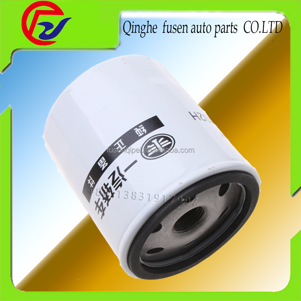 High Quality Customize Long-life oil Filter OEM 1S7G 6714DA EFL910 LF10-14-302