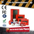 home security gsm fire alarms control panel systems