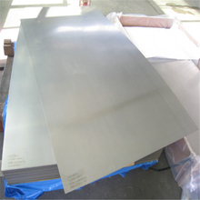 ASTM B265 Gr 5 Sheet Titanium Price per KG for Sale