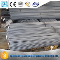 British standard Best quality Deformed bar steel
