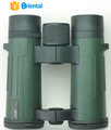 New Product Waterproof High Quality Binoculars,8x34 Binoculars Alibaba China Supplier,Aluminum Binoculars Bak4 Lens