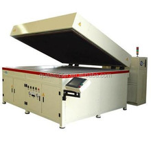 300Watts Solar Panel Laminator Machine QA Solar Cell Laminator