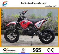 49cc Mini Dirt Bike and Wholesale Motorcycles DB003