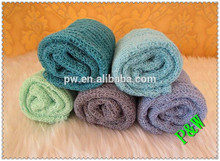 newborn knit stretch wrap photo prop 28 colors ready to ship wholesale baby wrap