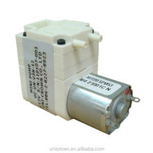 DC-V3N Mini Vacuum pumps 12V wholesaler