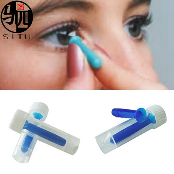 lenses remover For Color Colored Halloween contact lenses Remover