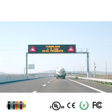 Stadium Advertising Player LED Panel P10 LED Display TV Matrix