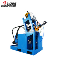 nail gun grs tools and equipment for making staples /machine supplier China