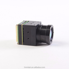 HSC20 thermal imaging camera module 384*288 pixel